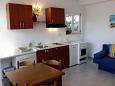 Dining room - Apartment A-4541-e - Apartments Kučište - Perna (Pelješac) - 4541