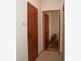 Hallway - Apartment A-4544-c - Apartments Kučište - Perna (Pelješac) - 4544