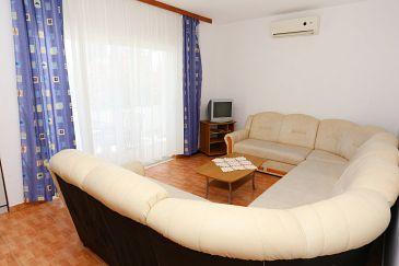 Apartament A-4545-b - Apartamenty Kučište - Perna (Pelješac) - 4545