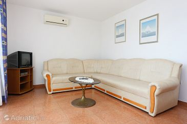 Apartment A-4545-d - Apartments Kučište - Perna (Pelješac) - 4545