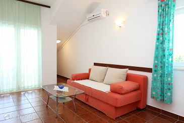 Apartment A-4545-g - Apartments Kučište - Perna (Pelješac) - 4545