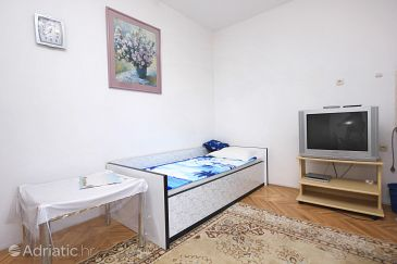Apartment A-4546-b - Apartments Orebić (Pelješac) - 4546