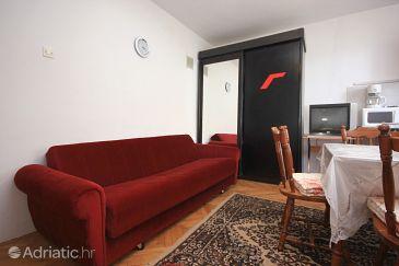 Apartment A-4546-d - Apartments Orebić (Pelješac) - 4546