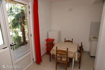 Apartment A-4551-b - Apartments Sreser (Pelješac) - 4551
