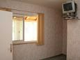 Bedroom 2 - Apartment A-4553-a - Apartments and Rooms Orebić (Pelješac) - 4553