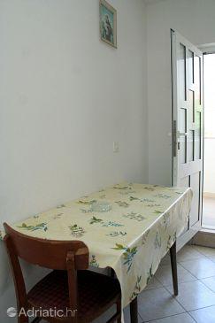 Apartment A-4553-c - Apartments and Rooms Orebić (Pelješac) - 4553