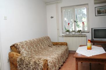 Apartament A-4557-b - Apartamenty Sreser (Pelješac) - 4557
