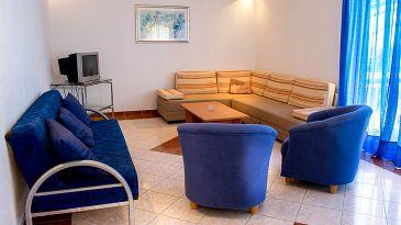 Apartment A-4558-a - Apartments Orebić (Pelješac) - 4558