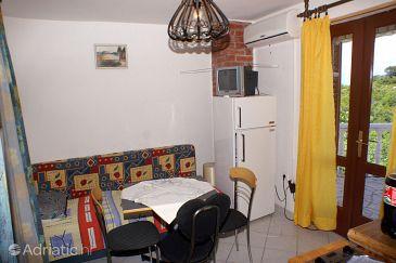 Studio flat AS-4559-b - Apartments Trpanj (Pelješac) - 4559