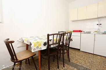 Room S-4560-a - Apartments and Rooms Sreser (Pelješac) - 4560
