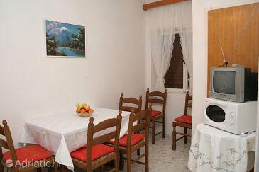 Apartment A-4564-a - Apartments Orebić (Pelješac) - 4564