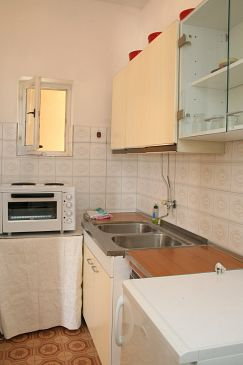 Studio flat AS-4564-a - Apartments Orebić (Pelješac) - 4564
