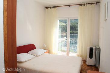 Room S-4566-a - Apartments and Rooms Trstenik (Pelješac) - 4566