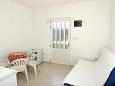 Dining room - Apartment A-4568-a - Apartments Luka Dubrava (Pelješac) - 4568