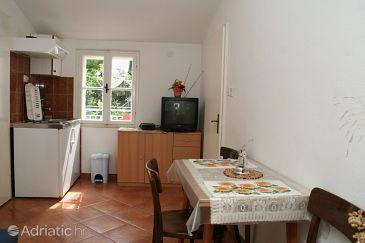 Apartment A-4572-a - Apartments Trstenik (Pelješac) - 4572