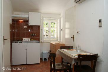 Apartment A-4572-b - Apartments Trstenik (Pelješac) - 4572