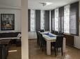 Jadalnia - Apartament A-4573-a - Apartamenty Žuljana (Pelješac) - 4573