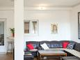 Pokój dzienny 2 - Apartament A-4573-a - Apartamenty Žuljana (Pelješac) - 4573