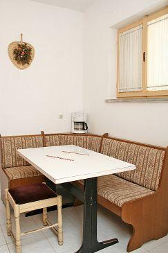 Apartment A-4574-b - Apartments Žuljana (Pelješac) - 4574