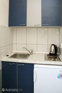 Apartment A-4574-d - Apartments Žuljana (Pelješac) - 4574