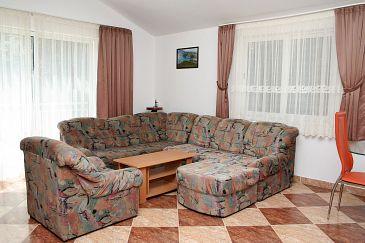 Apartment A-4574-e - Apartments Žuljana (Pelješac) - 4574