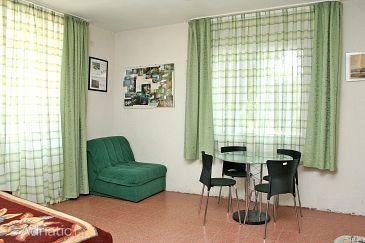 Studio flat AS-4574-a - Apartments Žuljana (Pelješac) - 4574