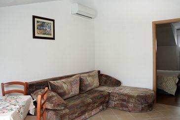 Apartament A-4577-a - Apartamenty Žuljana (Pelješac) - 4577