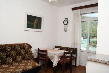 Apartament A-4577-b - Apartamenty Žuljana (Pelješac) - 4577