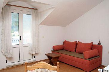 Apartament A-4577-c - Apartamenty Žuljana (Pelješac) - 4577