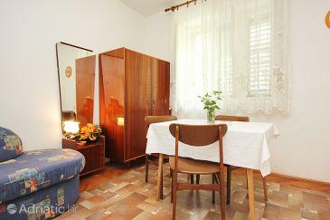 Apartment A-4581-c - Apartments Orebić (Pelješac) - 4581
