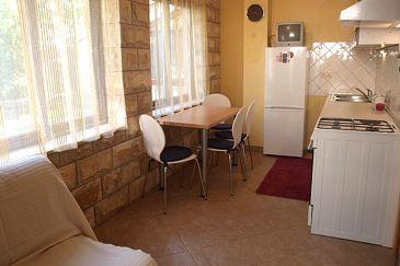 Apartment A-4586-b - Apartments Jelsa (Hvar) - 4586