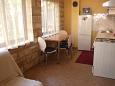 Dining room - Apartment A-4586-b - Apartments Jelsa (Hvar) - 4586