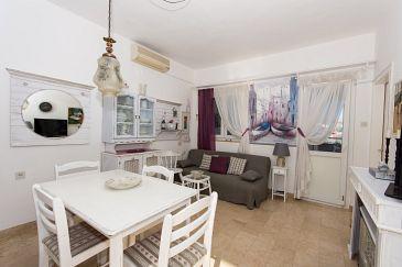 Apartment A-459-a - Apartments Okrug Gornji (Čiovo) - 459