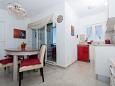 Dining room - Apartment A-459-b - Apartments Okrug Gornji (Čiovo) - 459