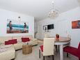 Living room - Apartment A-459-b - Apartments Okrug Gornji (Čiovo) - 459
