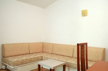 Apartment A-4591-a - Apartments Hvar (Hvar) - 4591
