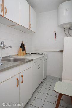 Apartment A-4597-c - Apartments Uvala Zaraće (Hvar) - 4597