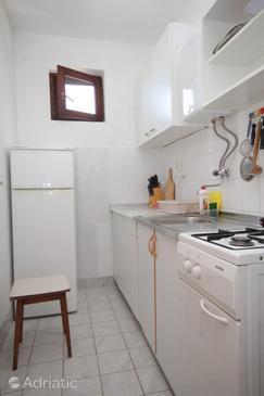 Apartment A-4597-d - Apartments Uvala Zaraće (Hvar) - 4597