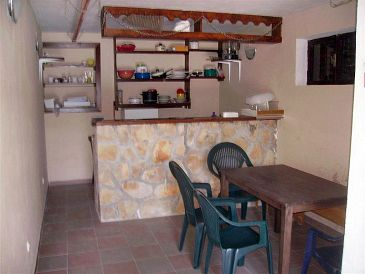 Apartment A-4599-f - Apartments Basina (Hvar) - 4599