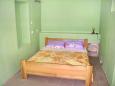 Bedroom 2 - Apartment A-4599-f - Apartments Basina (Hvar) - 4599