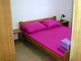 Basina, Bedroom u smještaju tipa apartment, dopusteni kucni ljubimci.