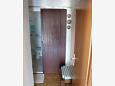 Hallway - Apartment A-460-f - Apartments Slatine (Čiovo) - 460
