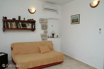 Apartment A-4601-b - Apartments Vrboska (Hvar) - 4601