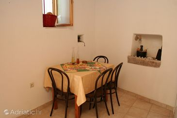 Apartment A-4601-c - Apartments Vrboska (Hvar) - 4601