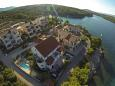 Jelsa, Hvar, Property 4608 - Apartments blizu mora.