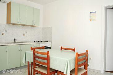 Apartment A-4610-b - Apartments Sveta Nedilja (Hvar) - 4610
