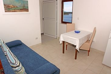 Apartment A-4614-a - Apartments Hvar (Hvar) - 4614
