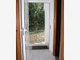 Hallway - Apartment A-4619-a - Apartments Jagodna (Brusje) (Hvar) - 4619