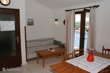 Apartment A-4620-a - Apartments Basina (Hvar) - 4620
