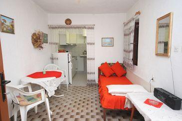 Apartment A-4620-b - Apartments Basina (Hvar) - 4620